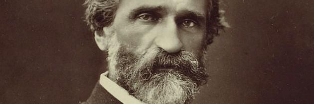 Antonio Messeri  Pasqua di Liberazione a Faenza (12 – 13 Giugno 1859)