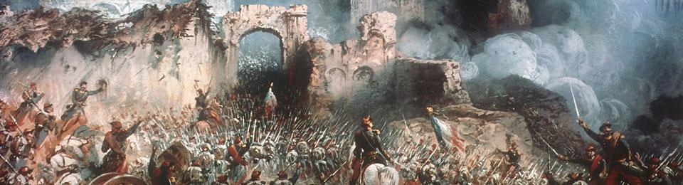 Il 1859 a Faenza, Imola, Ravenna e l'Unità d'Italia