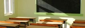 Andrea Muni Cose che gli insegnanti non dicono. Come i bambini imparano e si costruiscono la propria storia  Armando Editore, Roma 2009