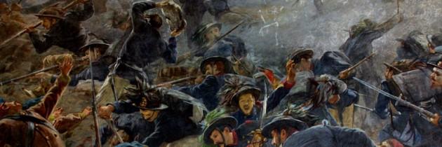 Il 12 e 13 Giugno 1859 a Ravenna nella narrazione del Conte Luigi Guaccimanni