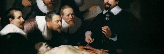 Morbi, rimedi e cure del corpo e dell'anima Un percorso storico tra pittura e scienza dall'anatomia medica all'anatomia sociale