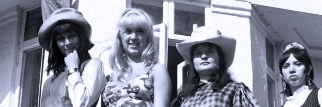 I movimenti delle donne dopo il '68: eredità o rottura?