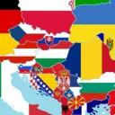 Le democrazie in transizione: il racconto per immagini di un osservatore del Consiglio d'Europa