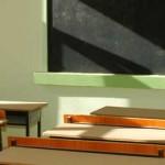 Addio alle scuole di specializzazione