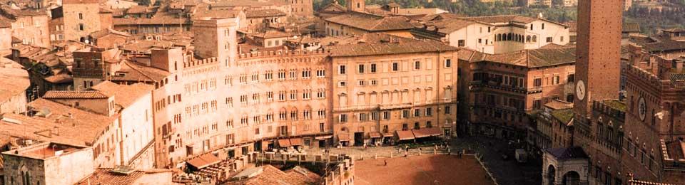 Socialisti e socialismo a Siena Dalla liberazione al centro sinistra (1945-1969)