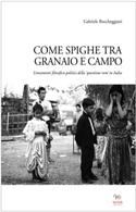 Copertina_recensione_Girometti