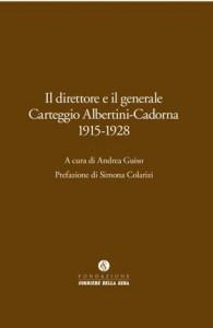 Copertina_recensione_Malfitano