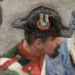 Le parole della politica: la Repubblica Romana del 1849 attraverso i bandi e i fogli volanti