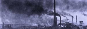 Nazione, patrimonio, paesaggio: alle origini del moderno ambientalismo in Europa 1865-1914