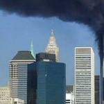 Interpretare l'11 settembre 2001 e le sue immagini: evento reale o suggestione mediatica?