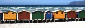 Dal turismo balneare aristocratico a quello di massa: differenze e somiglianze riscoperte attraverso le fonti visive