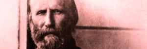Il fascino di Garibaldi sul Clero italiano