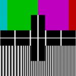 Origini e sviluppi delle emittenti radiotelevisive private in Sardegna negli anni Settanta e Ottanta