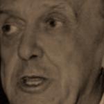 ll ruolo della diplomazia italiana nel processo di integrazione europea. Pietro Quaroni e la Comunità di Difesa