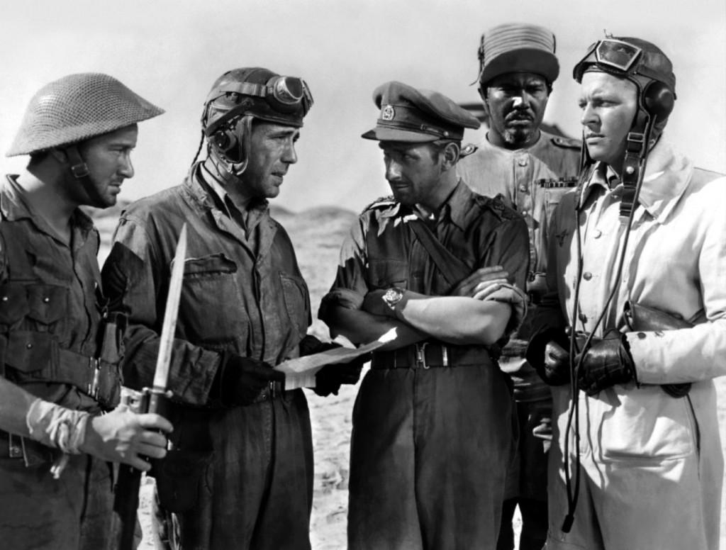 05_Sahara (1943)