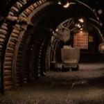 Le donne in miniera tra l'800 e il '900 in Europa