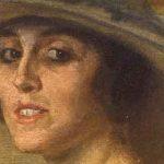 """Moda e nazione. Lydia De Liguoro e la creazione di """"Lidel""""."""