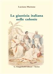 Copertina_recensione_Buonfino