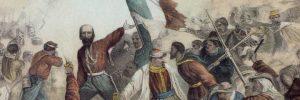 La famiglia Latini nel Risorgimento delle Marche, da devoti papalini a patrioti