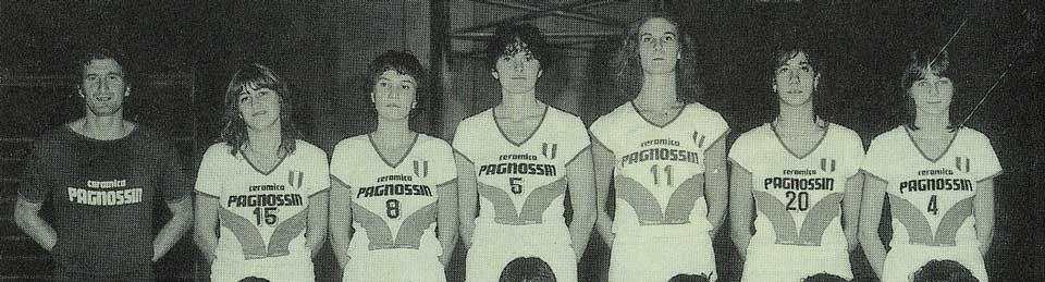 La pallacanestro femminile in Italia: prospettive di ricerca.