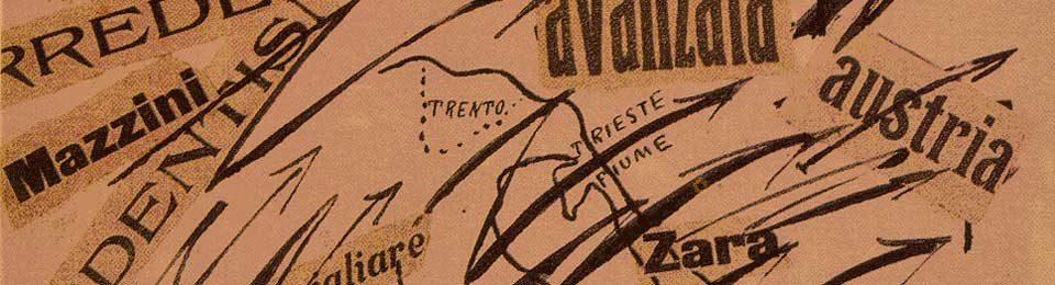 Trasgredire i confini: la patria di Giuseppina Martinuzzi fra irredentismo e internazionalismo socialista