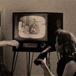 La divulgazione artistica in tv tra accademismo e spettacolarità