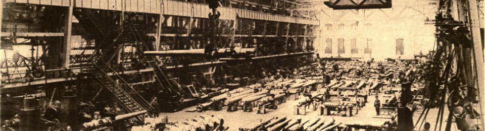Braccia italiane al servizio del Reich. L'emigrazione dei fremdarbeiter italiani nella Germania nazista (1937-1943)