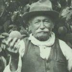 L'agroalimentare cooperativo dalle origini a Fico. Breve excursus storico sulla food valley italiana
