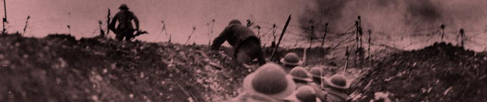 Tra predisposizione e degenerazione. La criminalizzazione del disagio mentale dei militari alla vigilia della Grande Guerra
