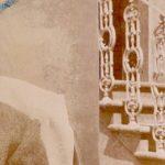 Vagabondi e bambini nel manicomio di Arezzo: casi di marginalità sociale nel primo Novecento