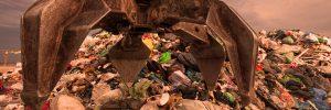 I rifiuti in età contemporanea e la storiografia italiana: un bilancio