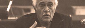 L'archivio di Aurelio Peccei: fragilità e forza di un patrimonio
