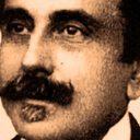 Appunti sul rapporto tra educazione e politica in Antonio Labriola: una ricerca in corso