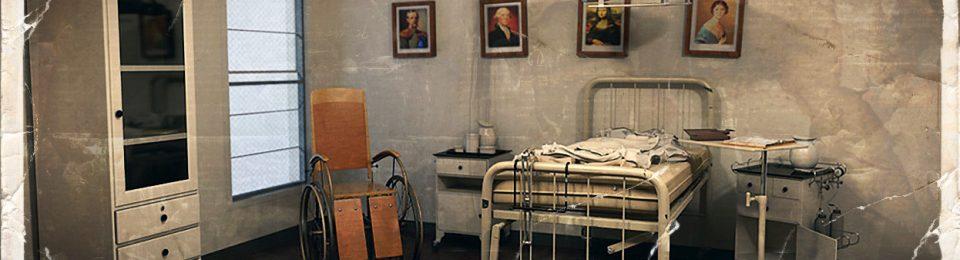 La nascita e i primi passi dell'Alto commissariato  per l'igiene e la sanità pubblica (1945-1948)
