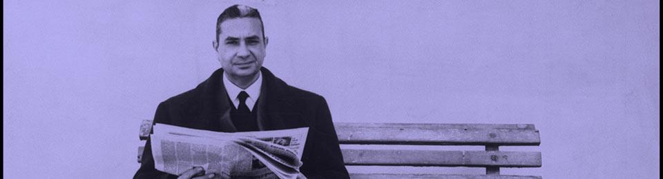 Aldo Moro nell'interpretazione della cultura popolare italiana