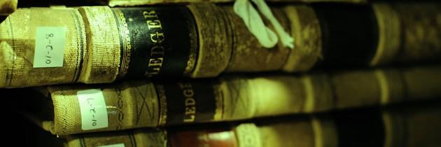 Alberto Malfitano Un territorio fragile. Dibattito e intervento pubblico per l'Appennino tra Reno e Adriatico (1840-1970) Bologna, Bononia University Press, 2011