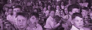 Museo virtuale della vita quotidiana nel secolo XX evoluzione di un progetto