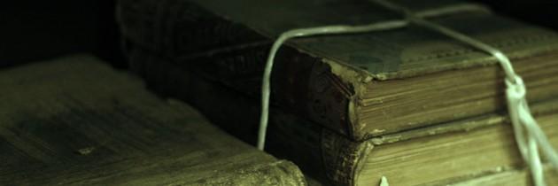 Maurizio Antonioli Sentinelle perdute. Gli anarchici, la morte, la guerra Pisa, BFS, 2009
