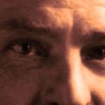 Lord Robert Vansittart:  una voce contro l'appeasement