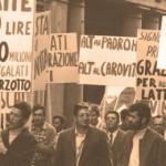 Il movimento operaio veneto nell'archivio fotografico del Centro Studi Ettore Luccini