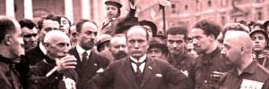 Governare al confine: il fascismo alla frontiera elvetica (1925-1945)