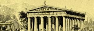 Finanze pubbliche e istruzione in Grecia  alla nascita dello Stato ellenico (1830-1864)