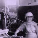 La conservazione del patrimonio industriale in Italia: tracce di storia, interpretazione, metodi