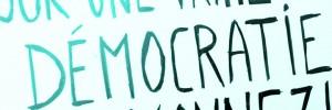 Governo rappresentativo e democrazia: considerazioni critiche a partire da un testo di Bernard Manin