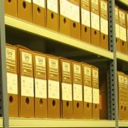 L'Archivio della scrittura popolare della Fondazione Museo storico del Trentino