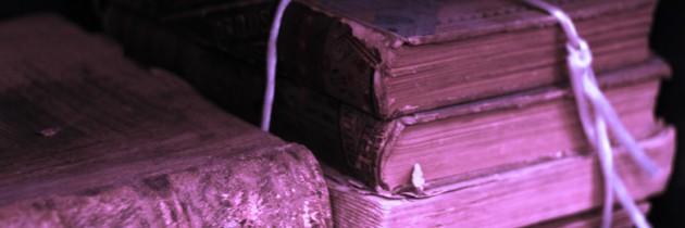 Botti Alfonso, Cipolloni Marco, Scotti Douglas Vittorio (a cura di), Ispanismo internazionale e circolazione delle storiografie negli anni della democrazia spagnola (1978-2008), Rubbettino, Soveria Mannelli, 2014