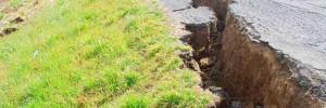 Note sul discorso scientifico nei telegiornali durante il terremoto della pianura emiliana 2012