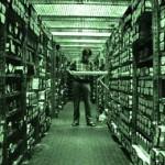 DOSSIER – Testimonianze autobiografiche: archivi della memoria e centri di ricerca (prima parte)