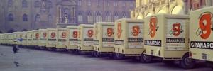 L'industrializzazione del latte alimentare in Italia: criticità e ritardi visti attraverso un case study locale