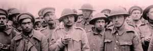 Introduzione di Paolo Sorcinelli a  Luca Gorgolini I dannati dell'Asinara. L'odissea dei prigionieri austro-ungarici nella Prima guerra mondiale  Torino, Utet, 2011